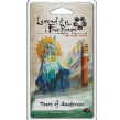 Legend of the Five Rings:  The Card Game - Tears of Amaterasu